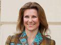 Norway's Princess Martha wants boyfriend for Christmas