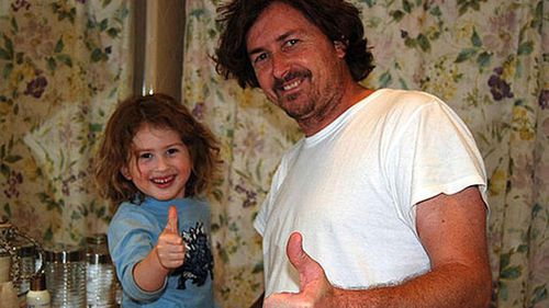 The McStay family went missing in 2010.