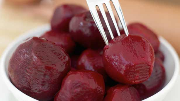 Beetroot recipes