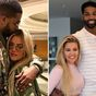 Khloé Kardashian and Tristan Thompson looking for new family home