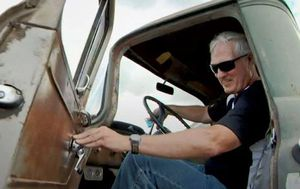 Minnesota man sells '57 pickup for $75 he paid 44 years ago