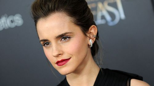 Emma Watson to take legal action over hacked photos