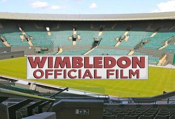 Wimbledon Official Film