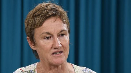 Northern Territory Children's Commissioner Colleen Gwynne has launched an investigation into the alleged sexual assault of a five-year-old girl.