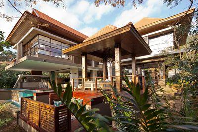 <strong>BALLITO, SOUTH AFRICA: R28,000,000Jawitz Properties Ltd. &nbsp; </strong>&nbsp; &nbsp; &nbsp;
