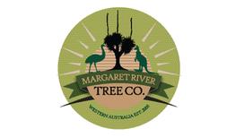 Margaret River Trees