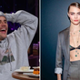 Cara Delevingne claps back at Justin Bieber for ranking his wife's friends