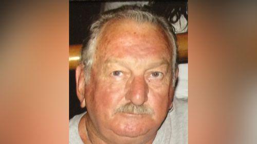 UPDATE: Missing elderly NSW man found safe and well