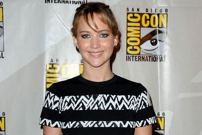 $26 million<br/><br/>Jen earned a meagre $1 million from the first <i>Hunger Games</i> flick in 2012. But with her rising fame, we bet she'll be topping this list by 2014!