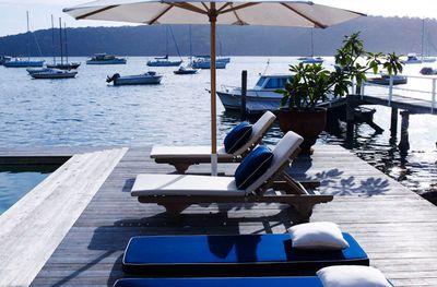 "<a href=""http://contemporaryhotels.com.au/accommodation/palm-beach/palm-beach-pool-house/"" target=""_blank""><strong>Palm Beach Pool House, Palm Beach, NSW</strong></a>"