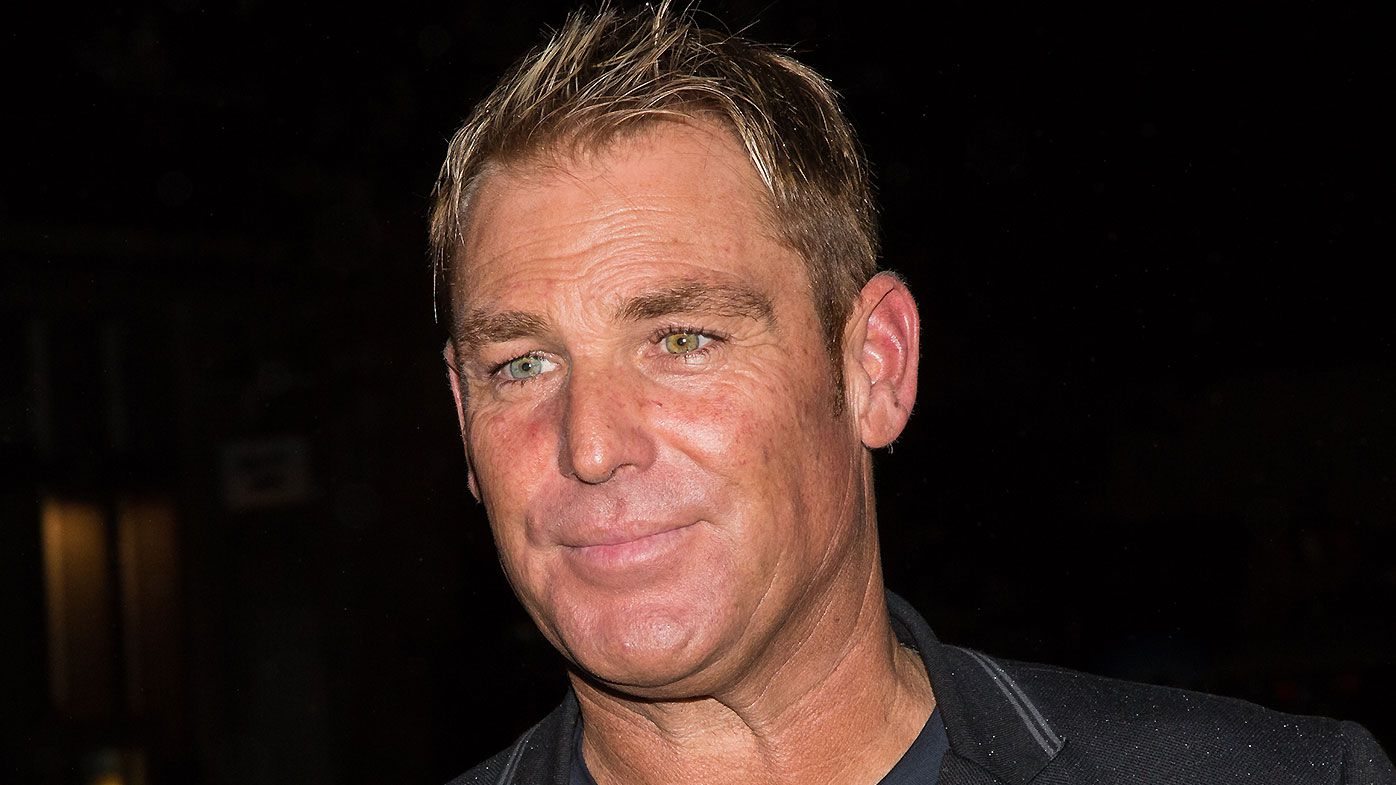 Shane Warne disappointed with Australia's lack of match awareness ahead of India series