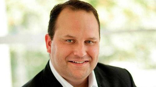 Former Queensland MP Scott Driscoll to face trial over soliciting funds from Coles, Woolworths