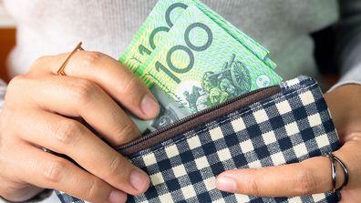 New payday loan regulations alberta image 9