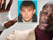 Waffle House hero's split-second decision