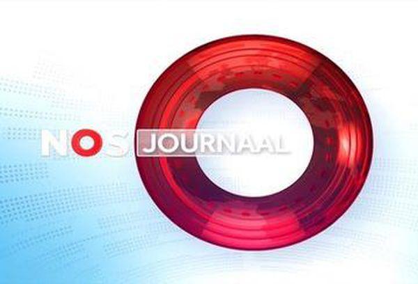 Dutch News