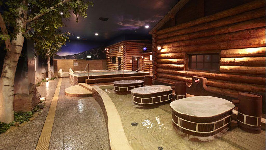 singapore-sauna-nude
