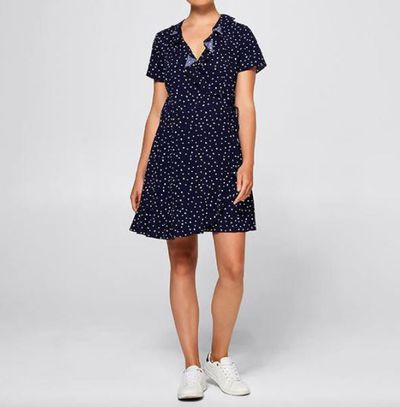 "<a href=""https://www.target.com.au/p/lily-loves-wrap-dress/60696359?utm_term=60696359&utm_content=lily-loves-wrap-dress&utm_source=google&utm_medium=merchant-site&utm_campaign=merchant-site&gclid=EAIaIQobChMIi8DEo8qf2QIVQouPCh3PLwW1EAYYASABEgLiW_D_BwE&gclsrc=aw.ds&dclid=COSMvqjKn9kCFUKVvQodHPQCQA"" target=""_blank"">Lily Loves Wrap Dress</a>, $25"