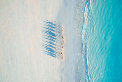 """<p><a href=""""http://www.dronestagr.am/author/dragoneye/""""><strong>Todd Kennedy</strong></a><strong>: Cable Beach, Western Australia</strong></p> <p><strong></strong></p>"""