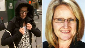 Melbourne teacher, 55, pleads guilty to sexual assault of male teenage student