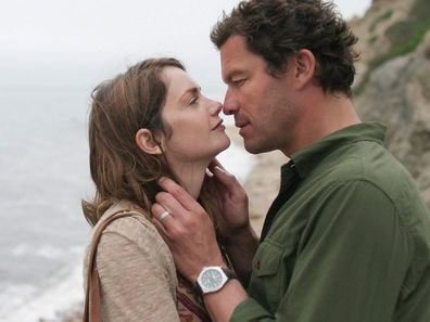 Scene from The Affair
