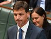 Liberal Party energy Policy Angus Taylor