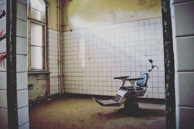 @foto_graefin_natalie