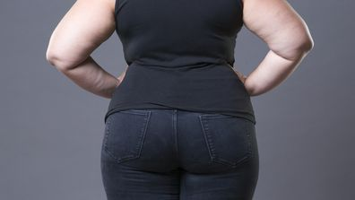 Personal trainer bans her 'overweight' sister from family BBQ