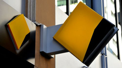 The Commonwealth Bank has announced an interest rate rise. (AAP)
