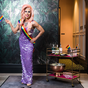 Sydney Gay and Lesbian Mardi Gras 2021: Where to watch the parade, party and stay in Sydney