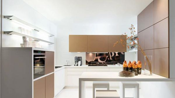 HoeckWhere to find a printed glass splashback