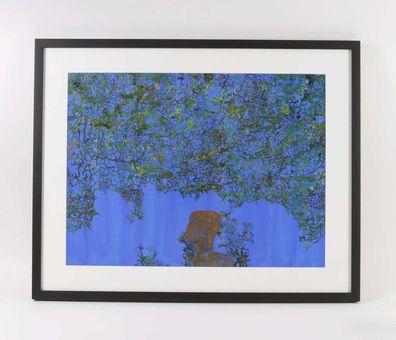 Anthony Bourdain auction: