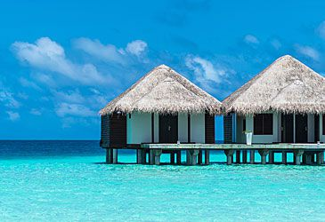 Daily Quiz: The Maldives is situated in which region of the Indian Ocean?