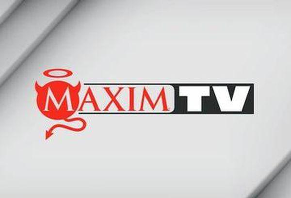 Maxim TV
