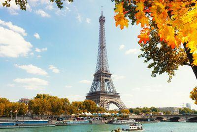 8. France