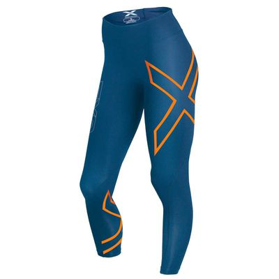 <strong>Women's 2XU Compression Tights</strong>