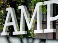 AMP scraps bonuses after horror year