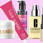 The beauty brands doing their bit for Breast Cancer Awareness month