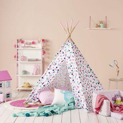 "<a href=""https://www.adairs.com.au/adairs-kids/home-gifts/gifts-toys/adairs-kids/teepee--multi/?utm_source=GPS&utm_medium=cpc&utm_campaign=Teepee++Multi+Confetti&istCompanyId=cb292de7-e5c9-435b-9767-8c9ac79d8661&istItemId=xwwtwiltrt&istBid=tztx&gclid=CJ3iy4rZjtMCFYaYvAodBQEPRw&utm_source=GPS&utm_medium=cpc&utm_campaign=Teepee++Multi+Confetti&istCompanyId=cb292de7-e5c9-435b-9767-8c9ac79d8661&istItemId=xwwtwiltrt&istBid=tztx&gclid=CJ3iy4rZjtMCFYaYvAodBQEPRw"" target=""_blank"" draggable=""false"">11. Adairs Confetti Tee Pee, from $55.95.</a><br> <br> <br>"
