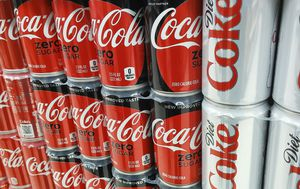 Call for sugar labelling to be compulsory on foods and drinks