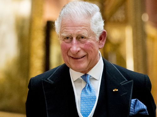 "Britain's Prince Charles says he will stop speaking out on issues he feels strongly about when he becomes king as he is ""not that stupid"".  Speaking to the BBC ahead of his 70th birthday next week, the son of 92-year-old Queen Elizabeth said the role of monarch was completely differ."