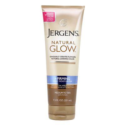 "<a href=""https://www.priceline.com.au/jergens-natural-glow-firming-daily-moisturiser-medium-to-tan-221-ml"" target=""_blank"" title=""Jergens Natural Glow Firming Daily Moisturiser Medium to Tan 221 ml, $8.99"">Jergens Natural Glow Firming Daily Moisturiser Medium to Tan 221 ml, $8.99</a>"