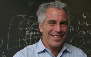 Epstein footage deleted, US court told
