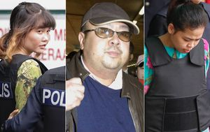 Kim Jong Nam murder case: Accused killers to mount legal defense