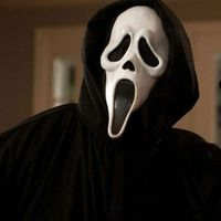 Our picks for the best Halloween movies ever