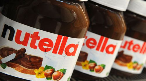 'Nutella gang' to spend 15 years behind bars