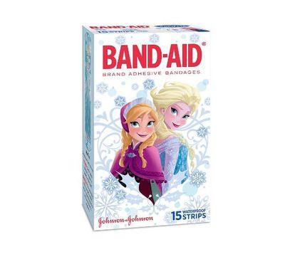 """<a target=""""_blank"""">Frozen Band-Aids, $1.69.</a>"""
