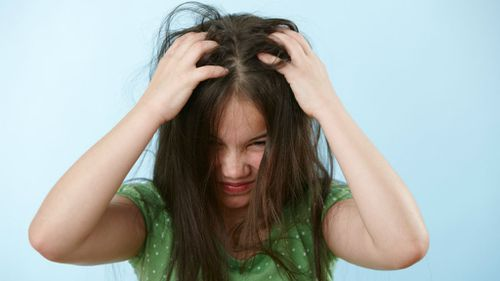 Hybrid headlice immune to treatments, US study reveals