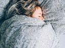 Tips to getting stress-free sleep