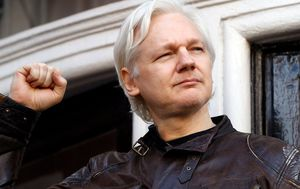 Breaking news and live updates: Assange US extradition verdict date set; Aged care royal commission's urgent recommendations; EU takes legal action against the UK over Brexit bill