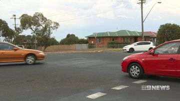 debate rages over dangerous bathurst intersection